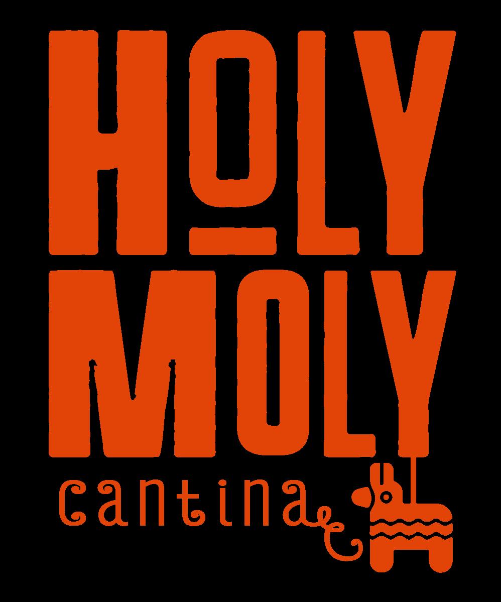 Holy Moly Cantina